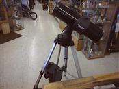 MEADE Binocular/Scope TELESTAR